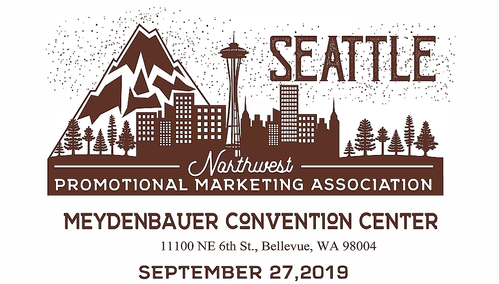 Join us in Seattle (technically Bellevue) for the Fall NWPMA Show, Friday September 27th 2019.